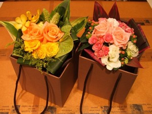 box_bouquet
