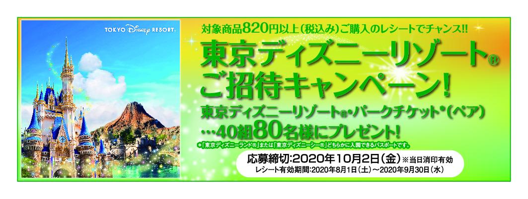 20200801_tdr_banner